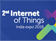 IOT Conference